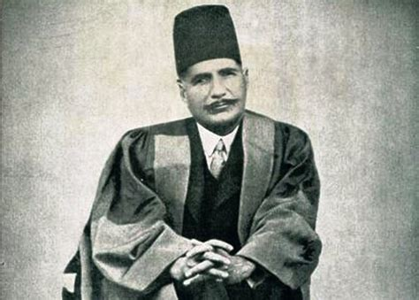 9 november iqbal day allama muhammad iqbal sialkot federal government clears iqbal day holiday confusion