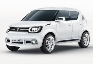 Suzuki Auto Review 2018 Suzuki Jimny Engine And Release Date 2018 Auto