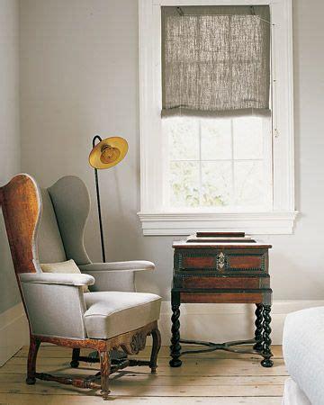 Shauna Stewart Interiors by Whetstone Gray Martha Stewart Living Room