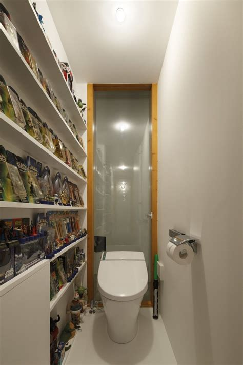 home design from inside japanese human toilet