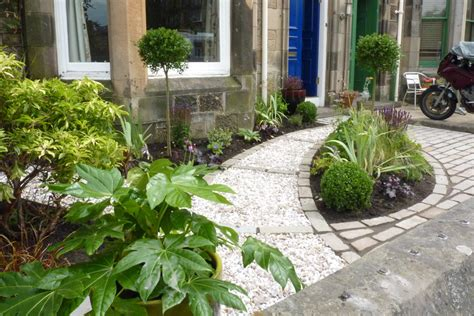 Small Front Garden Ideas Uk Small Garden Big Ideas Vialii Garden Design