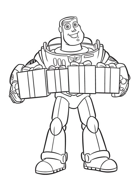 leatherface coloring pages google search coloring toy story christmas coloring pages google search