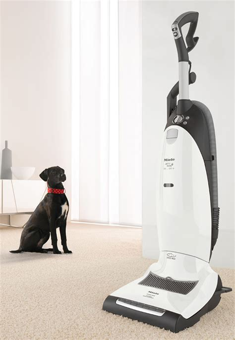miele has the right vacuum cleaner for everyone coles