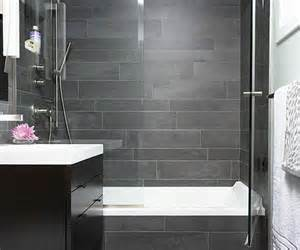 gray slate bathroom tile ideas and pictures home design shower more