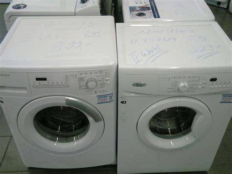 Hoover Waschmaschine Kundendienst by Leiting