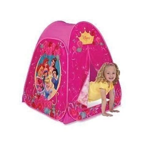 playhut disney princess super playhouse with lights playhut disney disney princess hideaway tent playhut