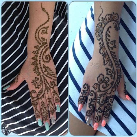henna tattoo artists in michigan henna gallery caroline