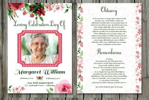 funeral obituary programs templates 11 prayer card templates free psd ai eps format