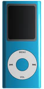 mp3s d a m mp3 mp3 on topsy one