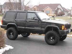 jeep 3 inch lift 31 inch tires
