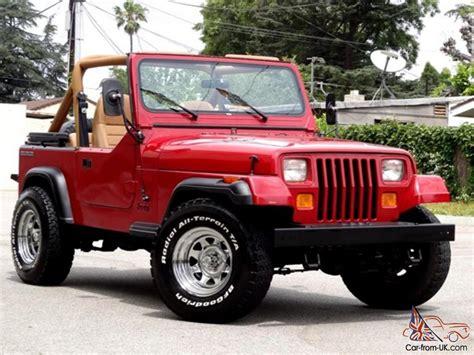vehicle repair manual 2003 jeep wrangler head up display best car repair manuals 1992 jeep wrangler head up display 2014 jeep wrangler sport 4wd low