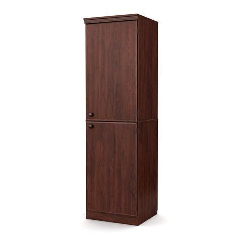 south shore morgan storage cabinet amazon com south shore morgan collection storage cabinet