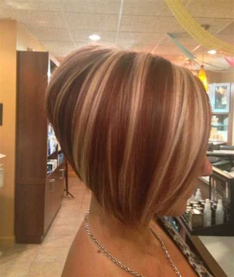 inverted bob hairstyles 2015 15 inverted bob hair styles bob hairstyles 2015 short
