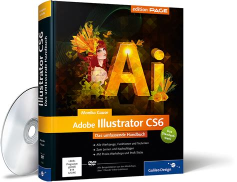 adobe illustrator cs6 download full adobe illustrator cs6 t 252 rk 231 e ingilizce full indirin