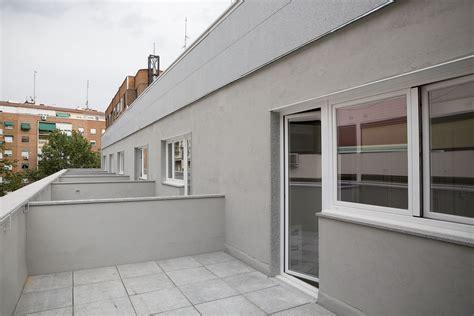 reservar estancias cortas en residencia de estudiantes madrid - Habitacion Single