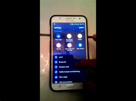 samsung themes youtube samsung galaxy j7 themes youtube