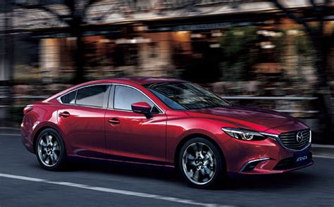 mazda vehicle prices mazda atenza price reviews specifications japanese