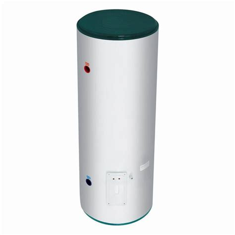 Water Heater China large capacity electric water heater china water heater