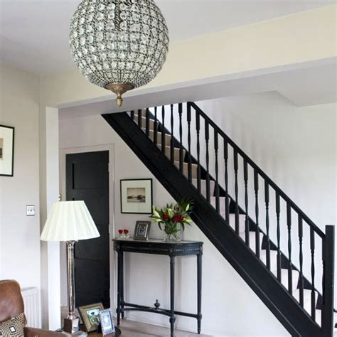 Living Room Chandelier Living Room Chandelier Step Inside A Cosy Fisherman S Cottage In The Highlands Housetohome Co Uk