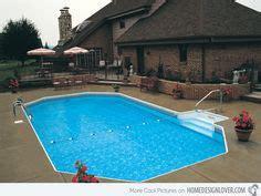 roman grecian style swimming pool designs youtube grecian style pool semi inground pools pinterest