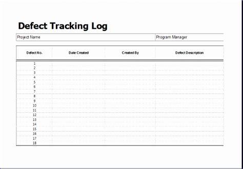 decision log template excel templates excel templates