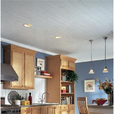 armstrong ceiling planks pin by shelton on kitchen inspiration