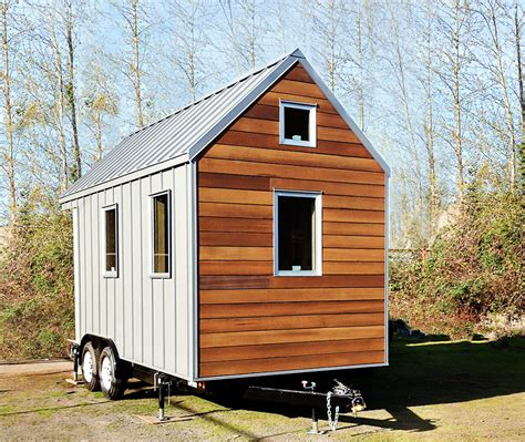 mini house kits miter box tiny house plans padtinyhouses com