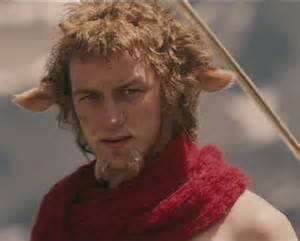 97 best images about mr tumnus on chronicles