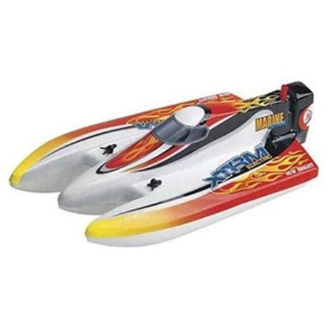 new bright rc boat new bright marine xtrm rc boat digicircle
