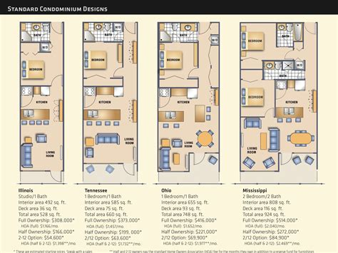 cruise ship floor plan are buying second homes on cruise ships for less