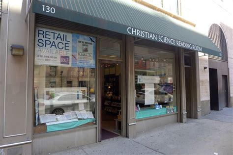 christian science reading room tribeca citizen in the news a turn for the worse at cove marina