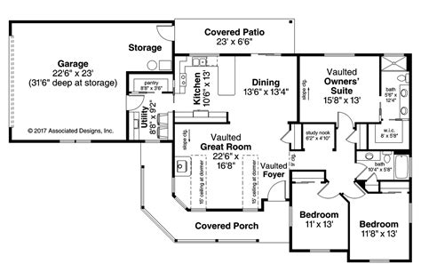 the oc house floor plan 100 the oc house floor plan chambre de benissez