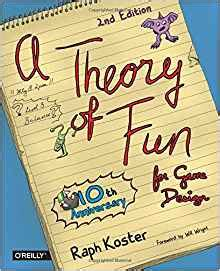 1449363210 theory of fun for game theory of fun for game design 9781449363215