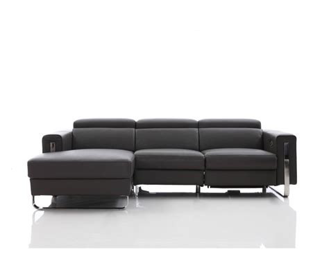 leather recliner corner sofas uk review home co