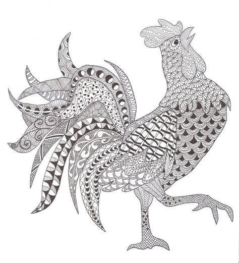 1000 images about zentangle animals dibujos 1000 images about adult coloring pages animals on pinterest