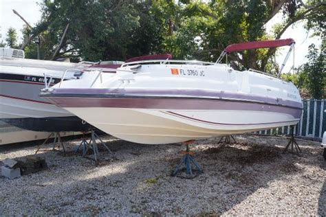 used boats for sale in naples florida used deck boat boats for sale in naples florida boats