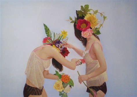 best japanese artist contemporary artist okubo japan of an