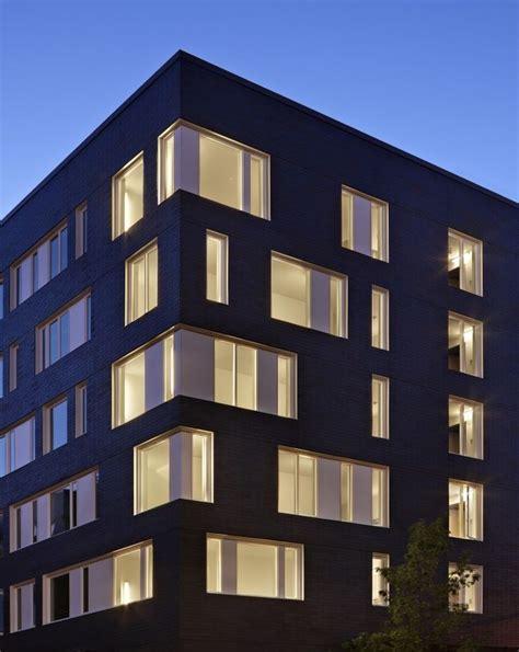 gallery of student housing in geneva frei rezakhanlou 37 best student housing images on pinterest student