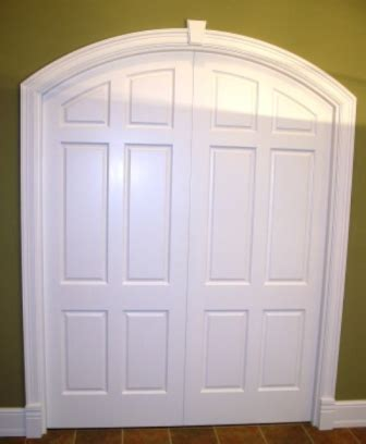 Arched Interior Door 1000 Images About Hallways Foyers And Misc Rooms On Moldings Spindles For Stairs