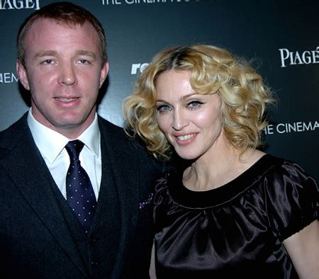 Madonna Ritchie Getting Divorced by Madonna Pictures And News Madonna Top 99 Askmen
