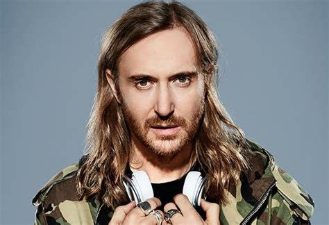 David Guetta 9 david guetta tracks releases on beatport