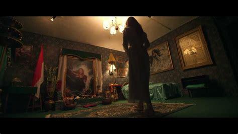 film nyi roro kidul full movie samudra hotel film horror movie 2013 youtube