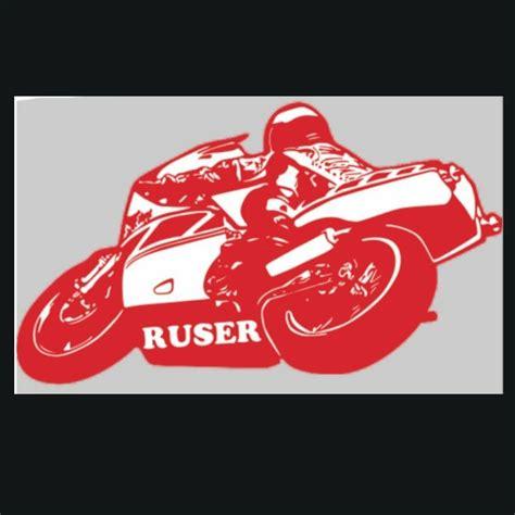Motorrad Ruser by Motorrad Ruser Home