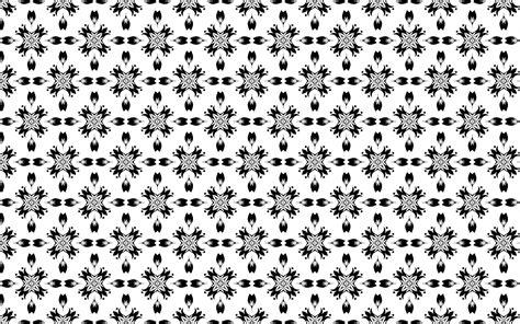 seamless pattern design software full hd 1080p flowers wallpapers desktop backgrounds