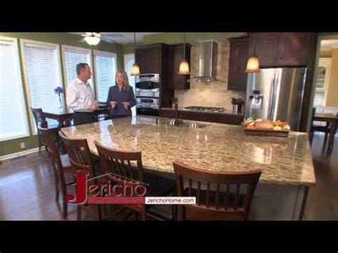 kitchen remodel kansas city jericho home improvements
