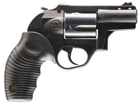 best ccw 5 concealed carry revolvers for less than 500