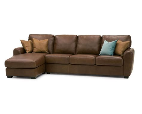 seated sofa sectional seated sofas sectionals 28 images trend of seated sofas sectionals 61 for furniture living