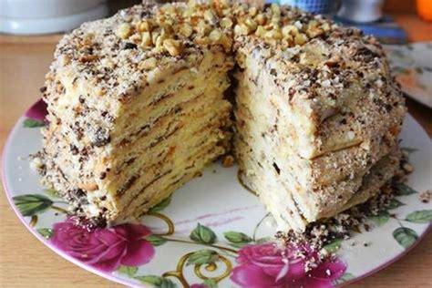 kuchen mit gezuckerter kondensmilch rezept kuchen mit gezuckerter kondensmilch rezepte zum
