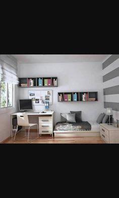 8 X 10 Bedroom Design by 8 X 10 Kid Rooms 10x10 Bedroom Design Ideas 8 10x10