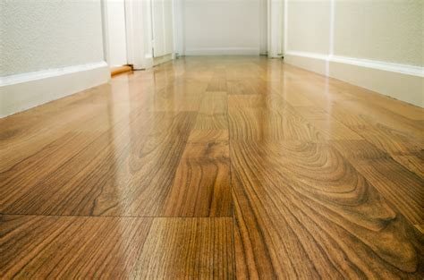 Best Engineered Wood Flooring by Solid Wood Or Engineered Wood Flooring What S Best For You